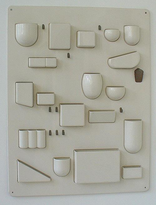 Ghent design museum